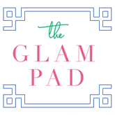 Lilly Pulitzer's Palm Beach Travel Guide!
