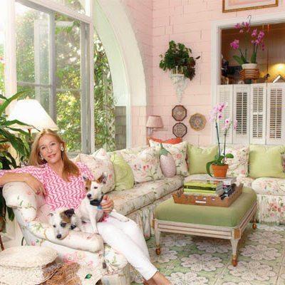 Mimi McMakin: A Palm Beach Icon