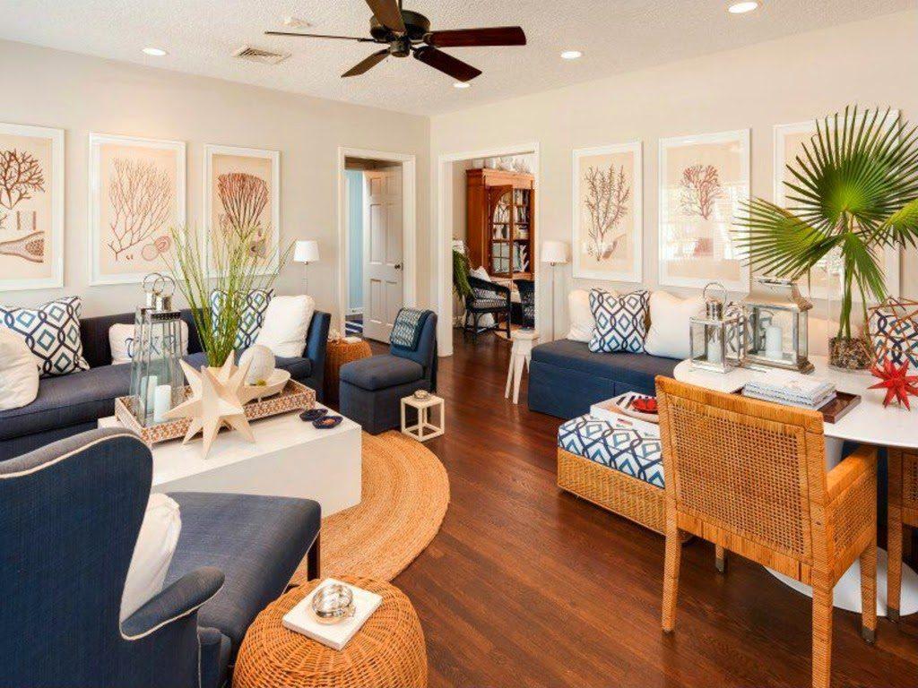 Modern valances for living room 98 living room lamp sets for Home decor kenner