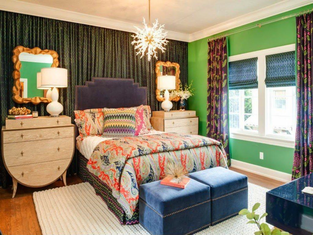 Show House Bedroom The 2014 Palm Beach Red Cross Designers Show House Is For Sale