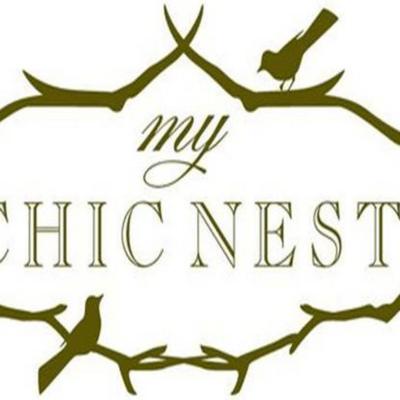 My Chic Nest
