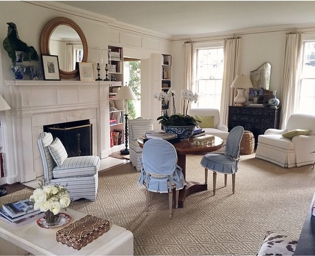 Design Crush Sarah Bartholomew Designs  The Glam Pad. Living Room Recessed Lights. Images Of Living Room Suites. Display Living Room Decorating Ideas. Exercise In My Living Room. Living Room Dining Room Floor Plan. Curtains For Living Room At Walmart. Feng Shui Fountain Living Room. The Living Room Trail
