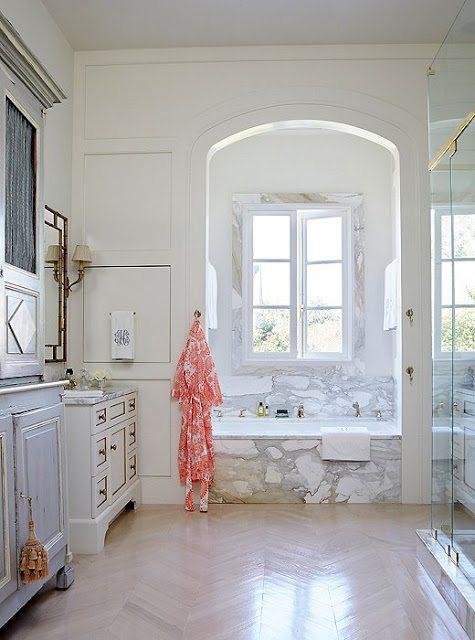 the 19th-century new orleans home of jane scott hodges  leontine linens