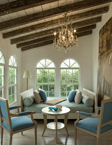 pictures on beach bungalow decor, - interior design ideas