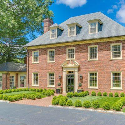 A Suellen Gregory Designed Home For Sale!