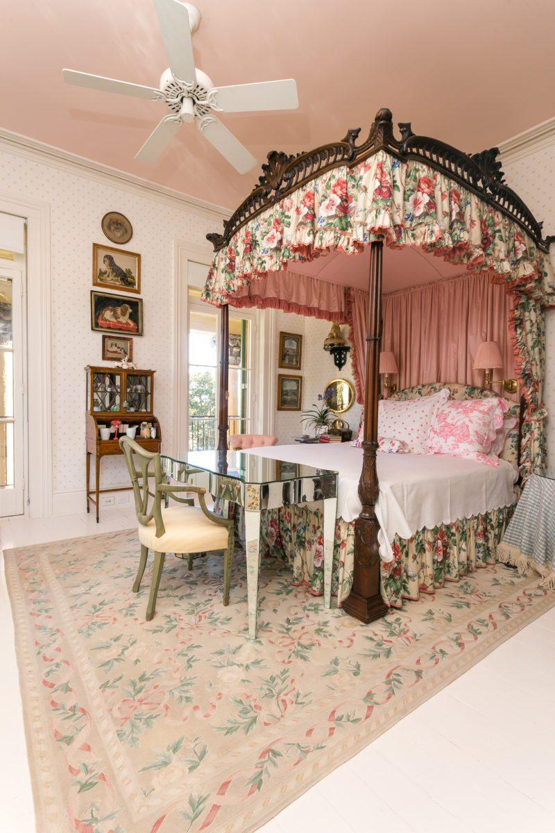 White Bedroom Inspiration Pinterest