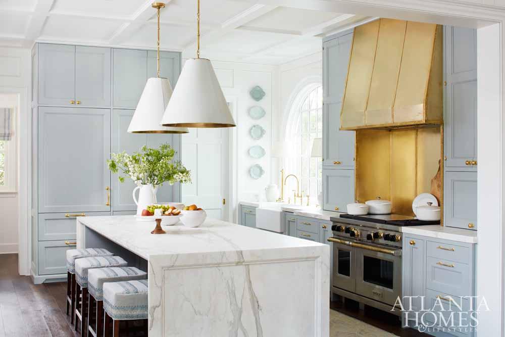 Atlanta Homes & Lifestyles' 2017 Southeastern Designer ...