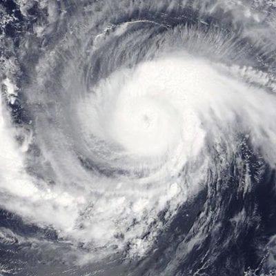 Update: Hurricane Irma