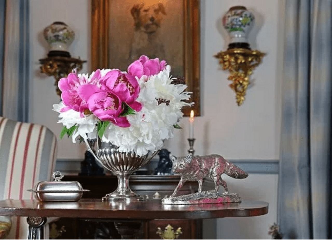 Classic Design On Instagram With Holly Holden The Glam Pad