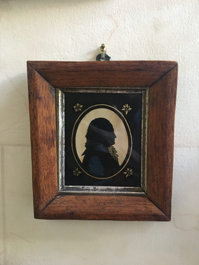 george-washington-bust-silhouette-samuel-folwell