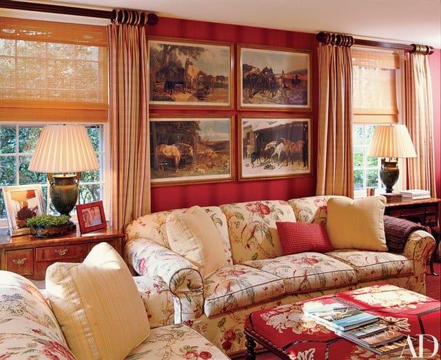 red-chintz-living-room-susan-zises-green