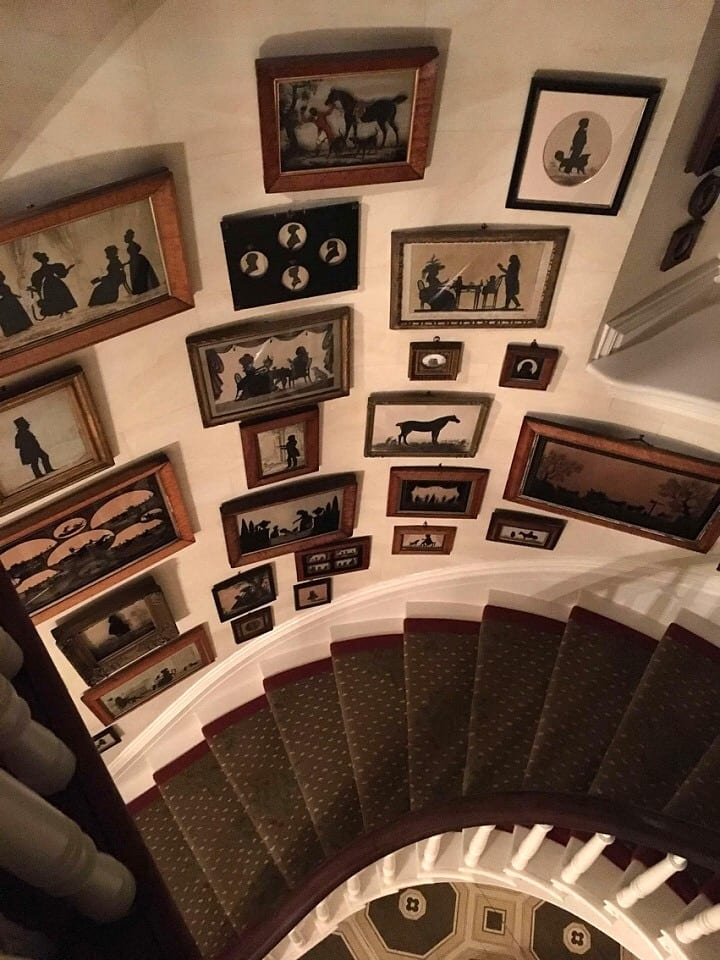 spiral-staircase-historic-home