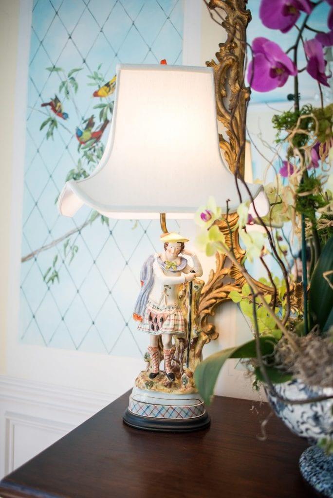 staffordshire-antique-lamp-custom