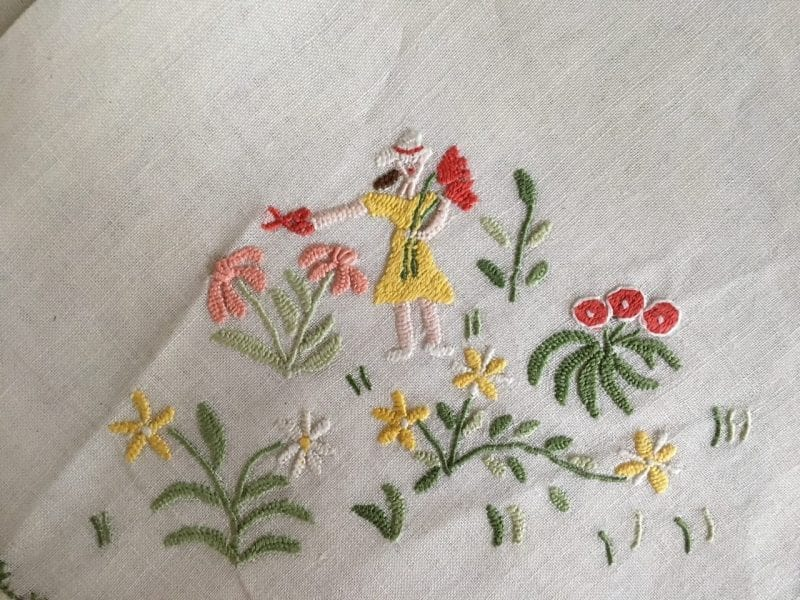 patricia-altschul-leron-linens-holiday-spring-napkins-embroidery-luzanne-otte