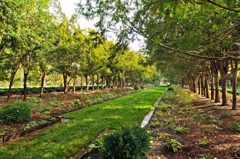 frederick-law-olmstead-brothers-gardens-grounds