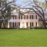 georgian-architecture-john-staub-river-oaks-inwood-bayou-bend-1930s-mansion-mario-buatta