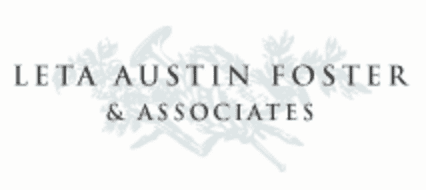 leta-austin-foster-and-associates-palm-beach-interior-design-traditional-homes-florida