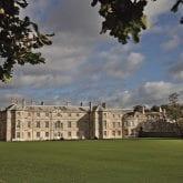 manderley-milton-hall-england-english-countryside-daphne-du-maurier-rebecca