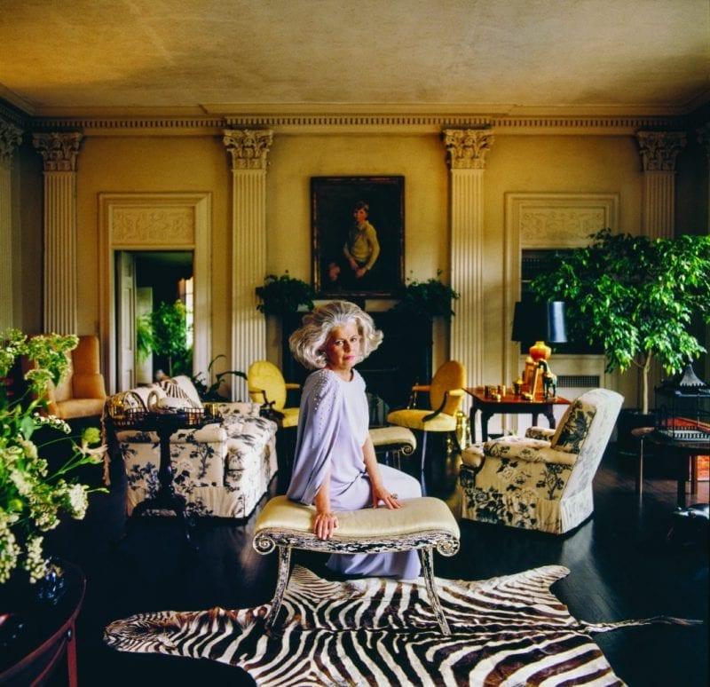 Pyne Hollyhock: A Timeless Classic