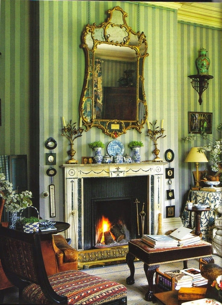 roger-banks-pye-colefax-fowler-english-country-style