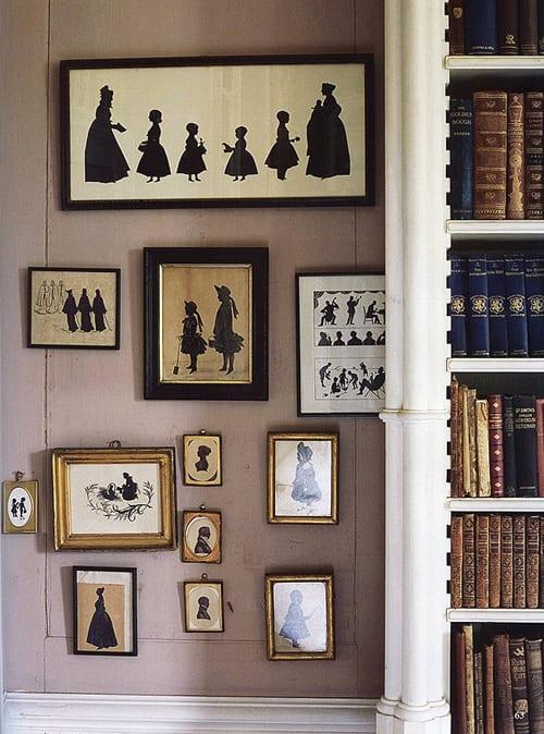 world-of-interiors-english-silhouettes