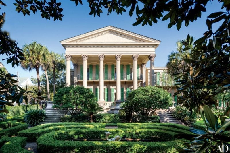 patricia-altschul-luzanne-otte-isaac-jenkins-mikell-house-charleston