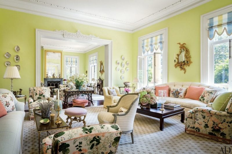 patricia-altschul-luzanne-otte-isaac-jenkins-mikell-house-charleston-colefax-and-fowler-mario-buatta-architectural-digest-double-drawing-room
