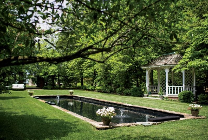 malvern-garden-grounds-gazebo-louisville-kentucky-lee-robinson-frederick-law-olmstead