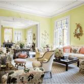 mario-buatta-patricia-altschul-architectural-digest-lee-jofa-althea-hollyhock-chintz-charleston-mansion-south-carolina