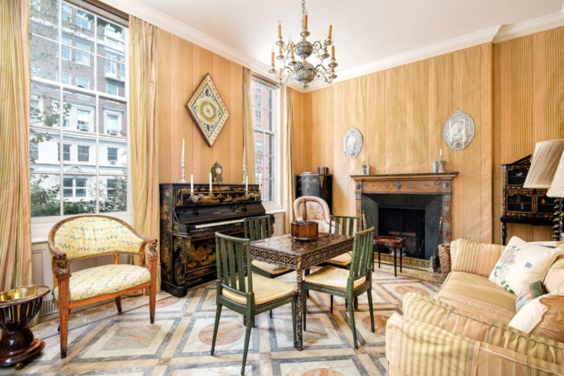 1-sutton-place-new-york-city-for-sale-renzo-mongiardino