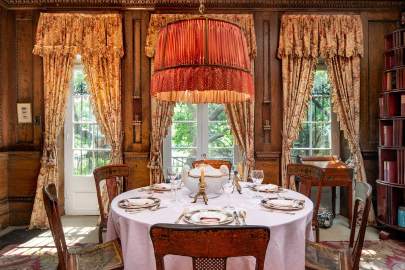 dining-room-curtains-traditional-renzo-mongiardino-1-sutton-place