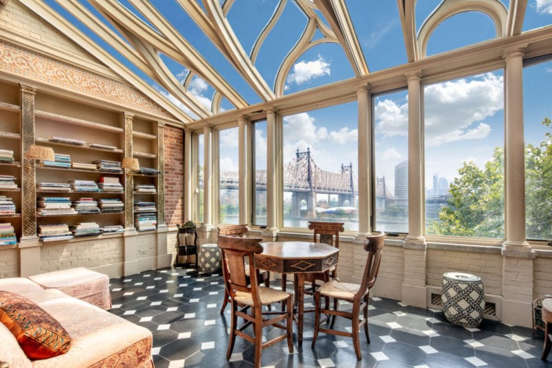 garden-room-sun-solarium-1-sutton-place-view-queensboro-bridge