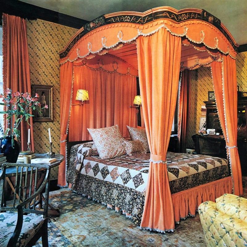 master-bedroom-canopy-bed-quilt-renzo-mongiardino-mott-schmidt-1-sutton-place