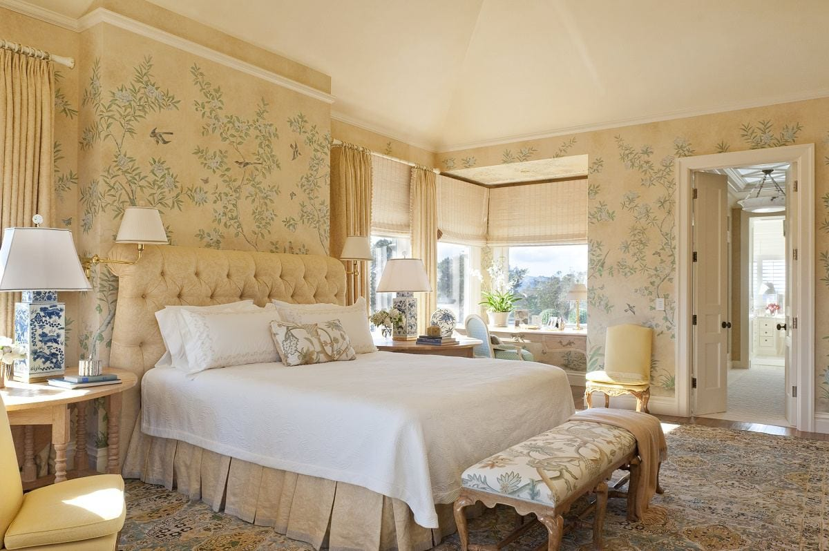 suzanne-tucker-traditional-style-master-bedroom-gracie ...