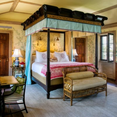 Style Profile: Betsy Shiverick Interiors