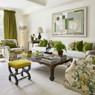 Heirloom Style with CeCe Barfield Thompson
